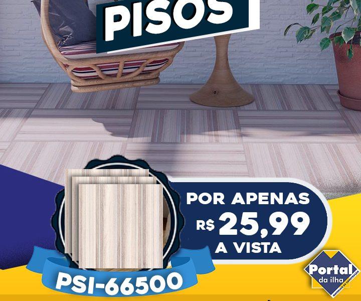 Piso PSI 66500